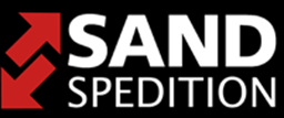 Spedition logo